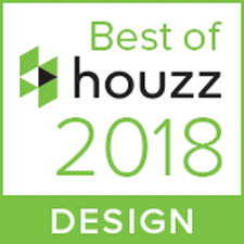 Best of Houzz Design 2018